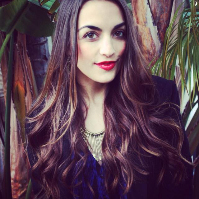 olia, loveolia, blogger, personalblog, fashionblog, fashion, california, androbel, bloggerlove